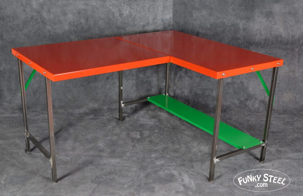 No Problem Any Of The Work Stations Can Be Customized To Suit Your Space Taste And Color Preferences Simply Contact Us Get A Obligation E