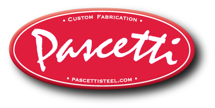 Pascetti Steel Design