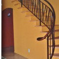 Custom Residential Railings